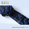 dots mens polka navy with design pink and blue dot silk neck tie for boys