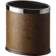 GPX-45 Room leather dustbin manufacturer