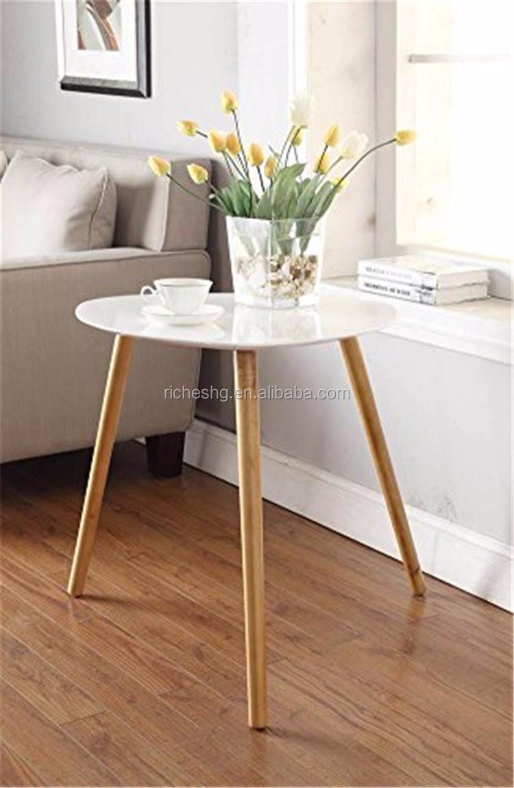 beistelltisch drei beine energiemakeovernop. Black Bedroom Furniture Sets. Home Design Ideas