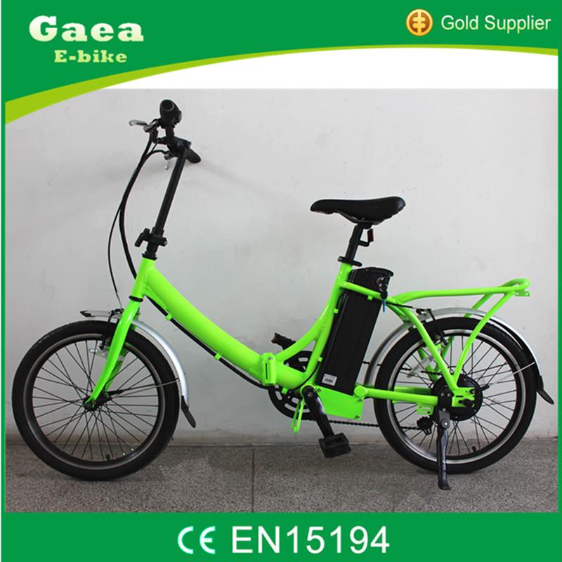 Wholesale Electric Motorized Bikes Online Buy Best