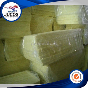 price lowly mineral rockwool insulation blanket material