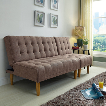 Sofa Mattress Folding Sofa Bed Cheers Furniture Recliner Sofa Buy