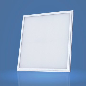 Dimmable 150x1200 led flat panel PLT
