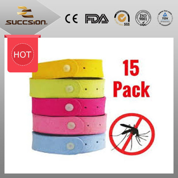 Anti Insect Kite Mosquito Repellent Bracelet Famous Brand Insect