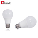3 Years Warranty Home Support 5000 Lumen Led Bulb Light