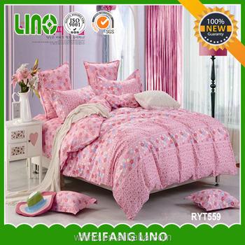 Baumwollbettdecke Sets Englische Bettwäsche Bettlaken Häkeln Buy Bettlaken Häkelnbaumwolle Bettdecke Legtenglisch Betten Product On