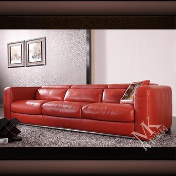 Alibaba Online Wholesale Italia Design Livingroom Sofa,Factory Directly  Sale Furniture Living Room Modern - Buy Livingroom Sofa,Sofa  Italia,Furniture ...