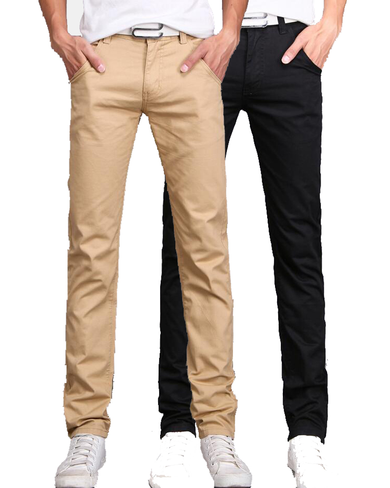 anthonyevans.tk provides mens khaki pants items from China top selected Men's Pants, Men's Clothing, Apparel suppliers at wholesale prices with worldwide delivery. You can find khaki pant, Men mens khaki pants free shipping, mens green khaki pants and view mens khaki pants reviews to help you choose.