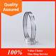 Fiat Iveco 100mm piston ring R4630 100*2.5+2.5+5.5mm