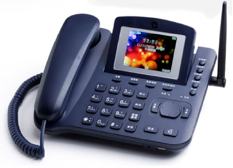 product detail g fixed wireless phone with wifi router mw