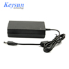 220v ac to 18v 4a dc transformer power supply 72w with CE UL SAA KC ROHS Certificate
