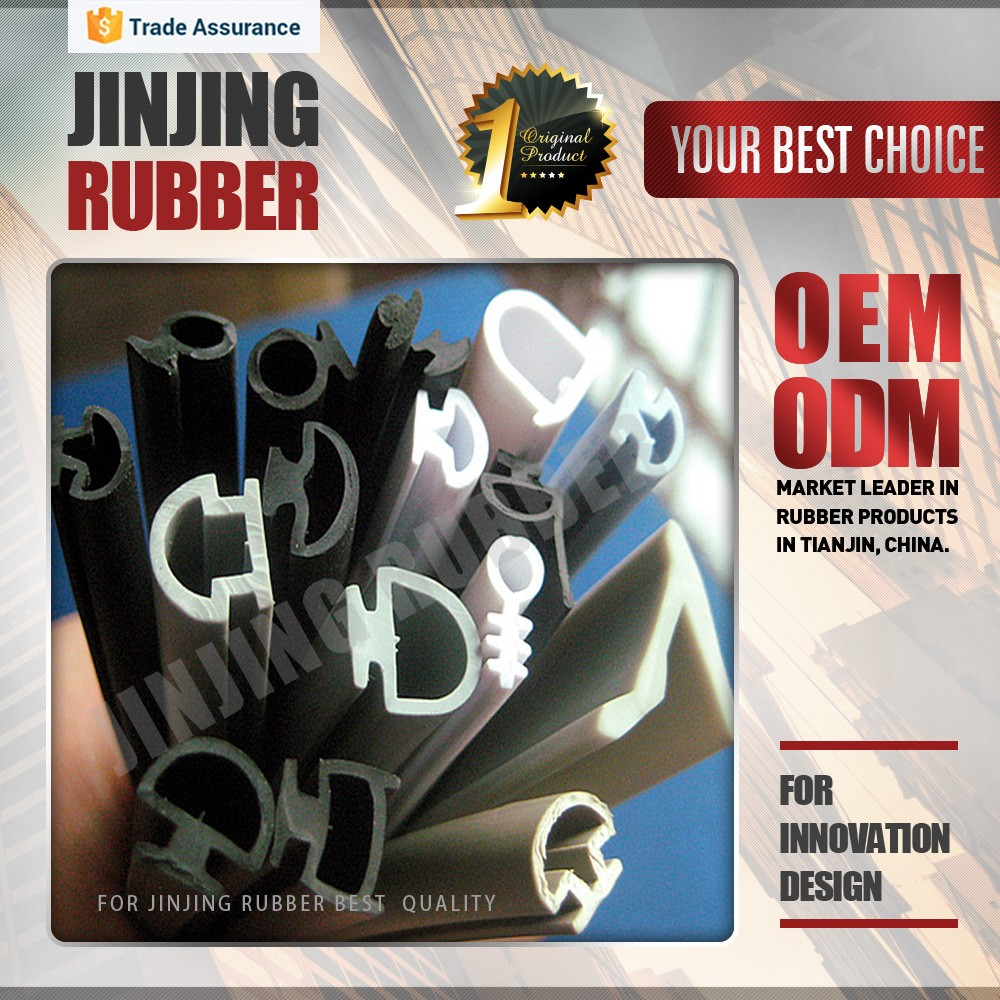 Window Gasket Seal Strip Window Gasket Seal Strip Suppliers And