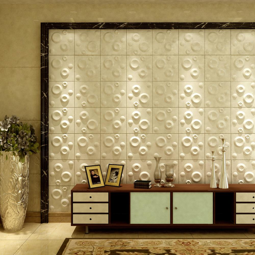 Wholesale painted wall paper - Online Buy Best painted wall paper ...