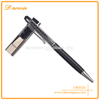 Metal crystal usb stylus pen/usb ballpoint pen/pen with usb flash drive