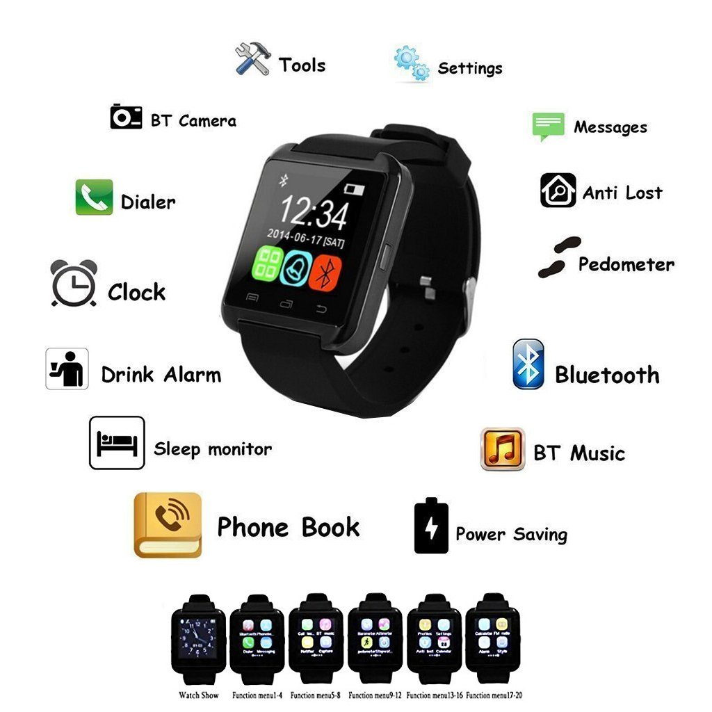 mobile watch phones (53).jpg