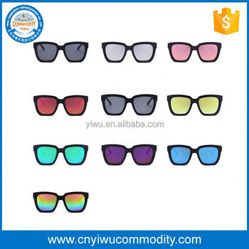 online cheap bamboo eyeglass frames sunnies sunglasses with custom logo - Eyeglass Frames Online