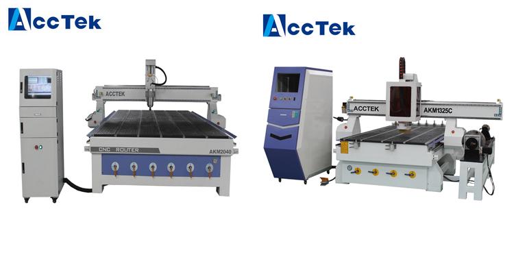 2040 ATC 4 axis CNC.jpg