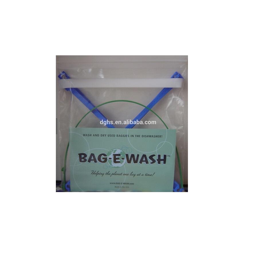 5 Gallon Quart Ziploc Bags Large Bag Product On Alibaba