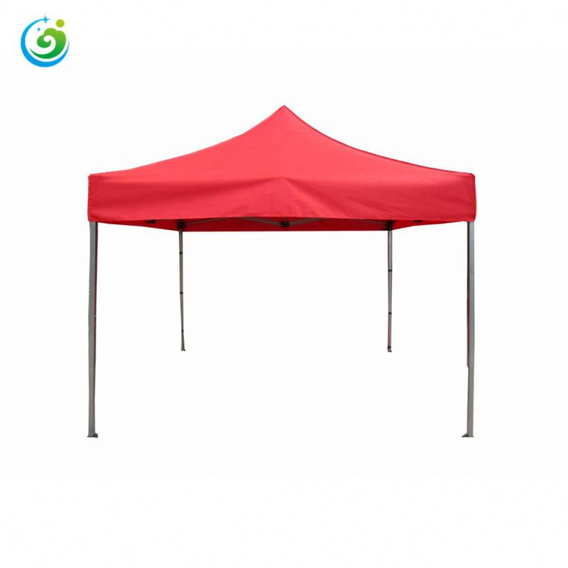 30x50 Trade Show Tent for Canton Fair Supplier in Guangzhou