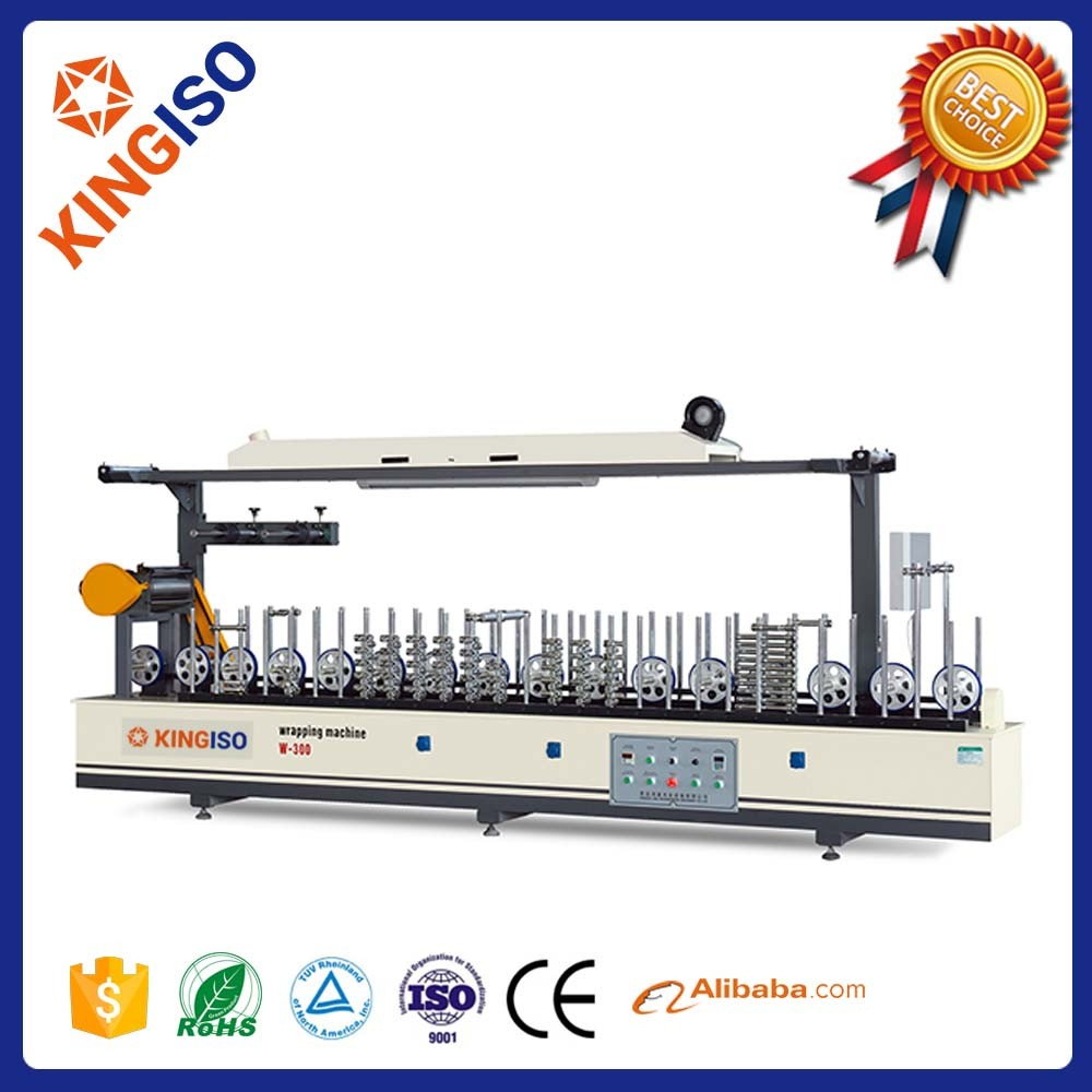 woodworking cold press machine with lower price
