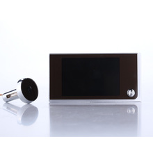 Wholesale digital door viewer Singapore eye peephole