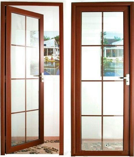 One Way Glass Door One Way Glass Door Suppliers And Manufacturers