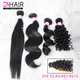 Trending Products 2018 New Arrivals Best Wholesale Virgin Hair Vendors