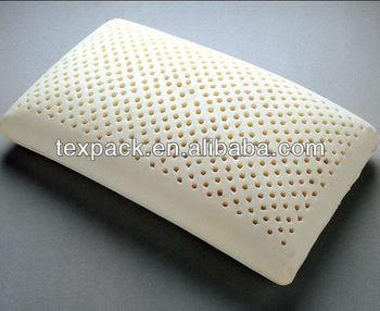 Visco Elastic Air Pillow Memory Foam Pillow With Small