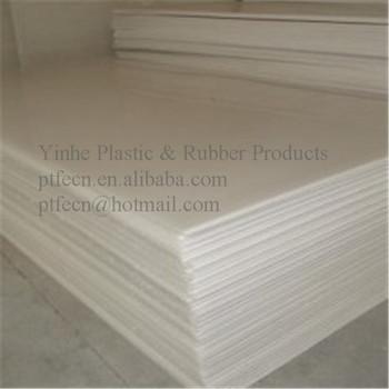 Plastic Polypropylene Pp Sheet For Electroplating Process - Buy Pp  Corrugated Plastic Sheet,Polypropylene Sheet 10mm,Translucent Polypropylene  Sheets