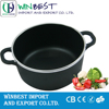 Home Cooking Kitchen Cooks Club Cookware