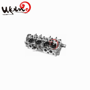 Cylinder Head Porting, Cylinder Head Porting Suppliers and