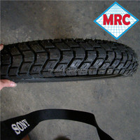 TT/TL hot sale 90/90-19 250 cc motorcycle tire tyre