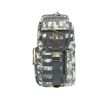 Military Tactical Utility Bags Men Outdoor Shoulder Bags