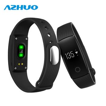 Cavo-X V05C Smart Bracelet H Band Heart Rate Smart Wristband Activity  Fitness Tracker, View V05C smart bracelet, Cavo-X Smart Bracelet Product  Details