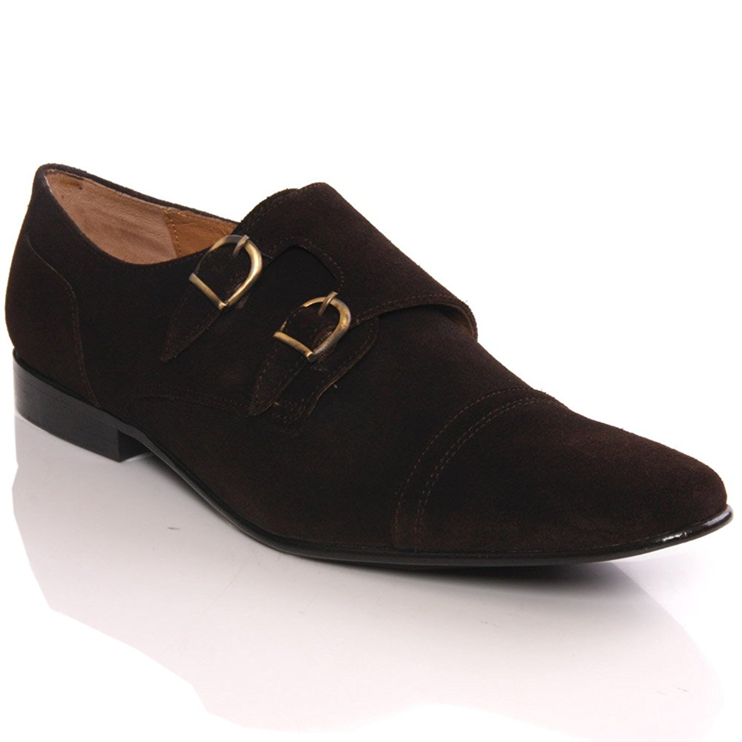 391746e9b647b Cheap spanish shoes, find spanish shoes deals on line at Alibaba.com