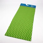 China manufacturer beach bath gym travel wholesale microfiber towel