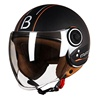 /product-detail/custom-retro-vintage-open-face-motorcycle-helmets-62000839722.html