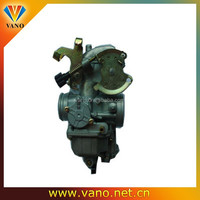 YES125 EN125 CBX,NX,XR200 JET 50-C Motorcycle Carburetor