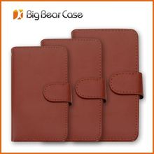 for nokia c5 case