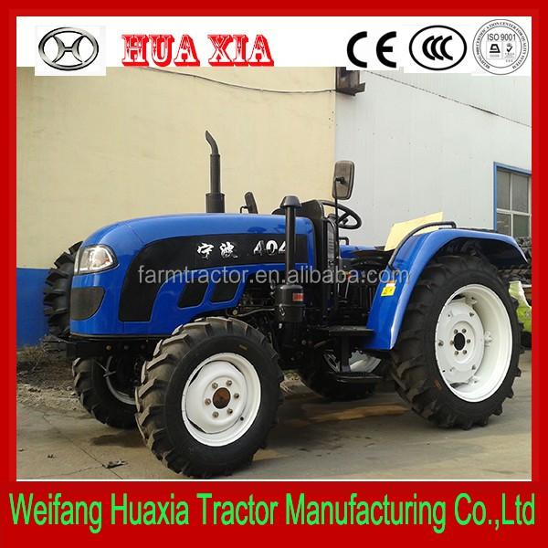 haute qualit meilleur chinois mod le ferme tracteur par huaxia buy product on. Black Bedroom Furniture Sets. Home Design Ideas