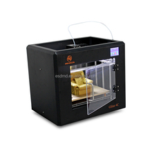 CE,FCC,ROHS certificated Manucfactuer for 3D Printer With 3D Printer Extruder Head