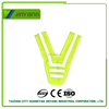 Security Protection New EN471 Eco Friendly Safety Hi Vis Clothing