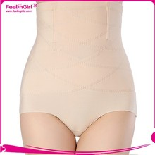 Accept paypal 4 steel bone bamboo body shaper for women