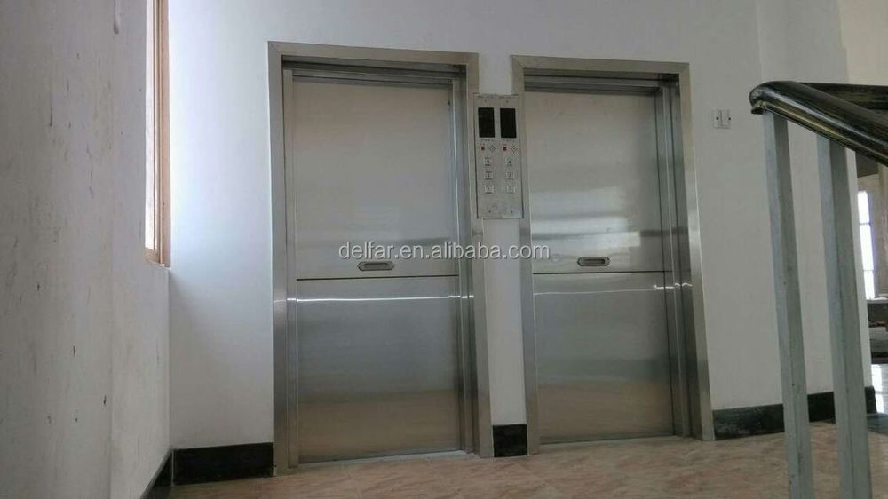 Electric Dumbwaiter Electric Dumbwaiter Suppliers and