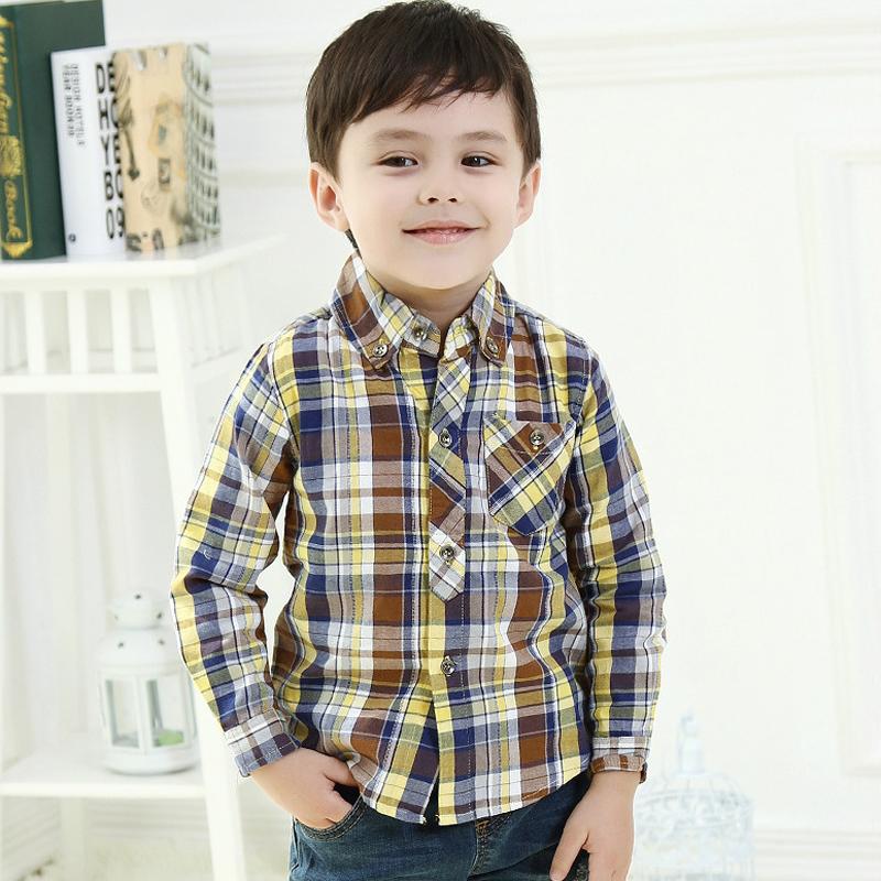 0dee865236111 مصادر شركات تصنيع الصيف ملابس الأطفال والصيف ملابس الأطفال في Alibaba.com