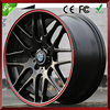 sport chinese 16 inch alloy wheel rim