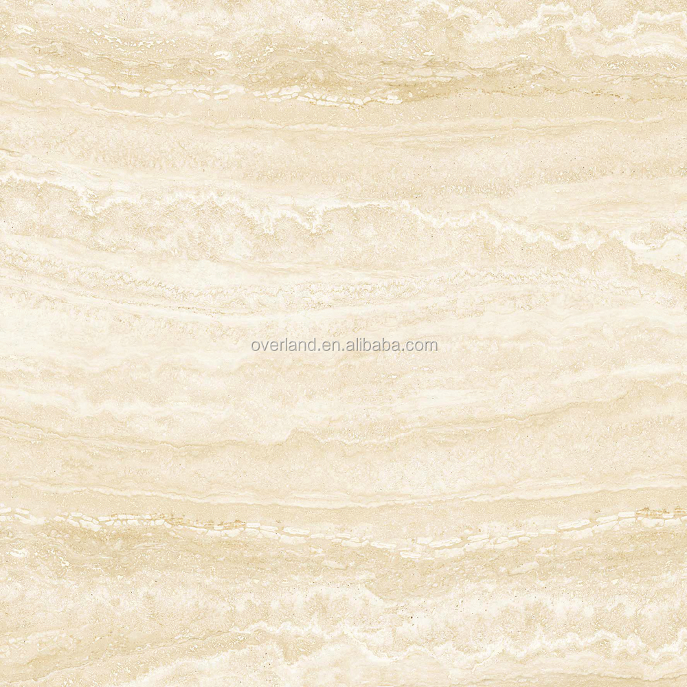 Amazing 12 X 12 Ceiling Tiles Tall 12X12 Interlocking Ceiling Tiles Solid 18 Inch Ceramic Tile 18X18 Tile Flooring Young 2 X 8 Glass Subway Tile Brown200X200 Floor Tiles Imitation Travertine Tile Wholesale, Travertine Suppliers   Alibaba