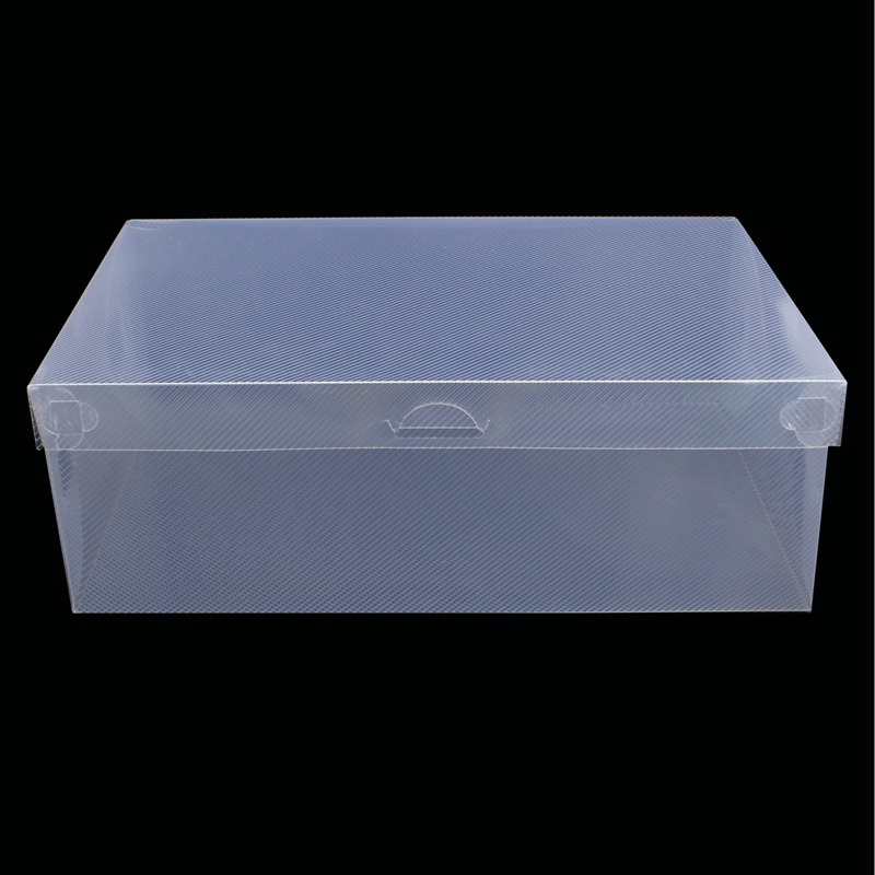 Decorate Shoe Box: Online Buy Wholesale Decorative Shoe Boxes From China