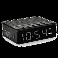 2017 NEWHotel/Bedroom/Kitchen/Giftcd alarm clock