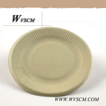 cheap party mini one time use plates & Cheap Party Mini One Time Use Plates - Buy One Time Use PlatesCheap ...